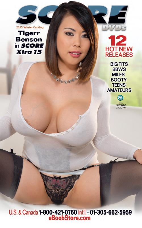 1423488570_score-big-boobs-winter-catalog-2015-1