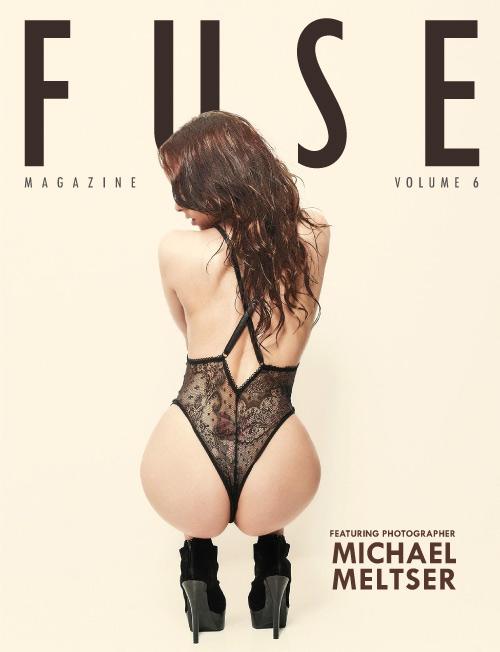 1423726889_fuse-magazine-volume-06-2015-1
