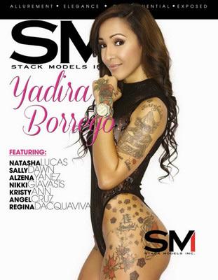 1423820564_stack-models-magazine-issue-12-20151