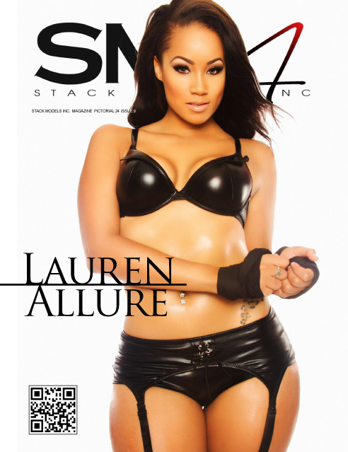 1423903891_stack-models-pictorial-issue-9-1