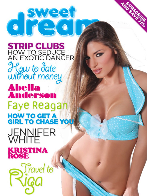 1424374888_sweet-dreams-issue-21-20131