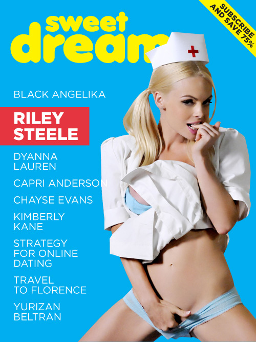 1424624360_sweet-dreams-issue-19-2013-1