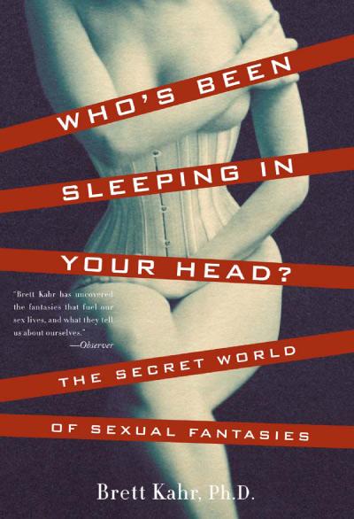 1354272085_whos-been-sleeping-in-your-head-1