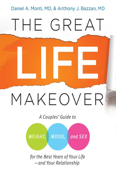 1354272229_the-great-life-makeover-1