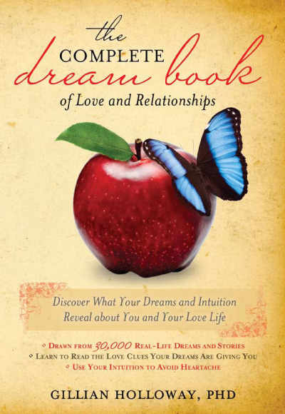 1354988763_the-complete-dream-book-of-love-and-relationships-1