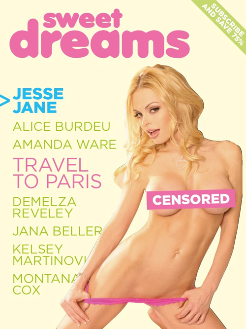 1425296504_sweet-dreams-issue-17-20131