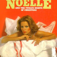 Playboy's Noelle and the Twelve Nights of Christmas – Special Editions 1976