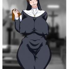 Inniku Sister Anna