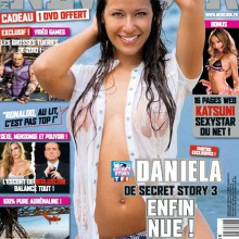 Newlook N 312 – Septembre 2009
