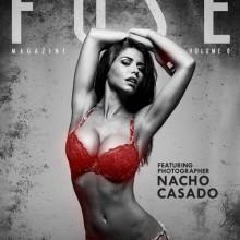 Fuse Magazine – Volume 08, 2015