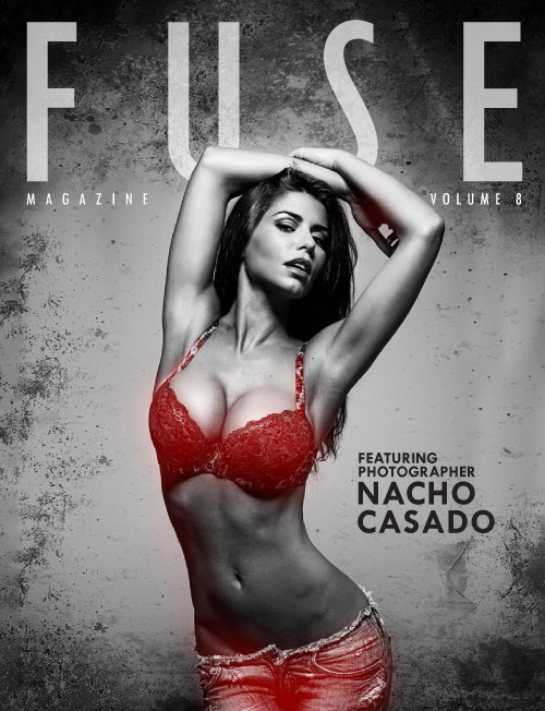 1427670272_fuse-magazine-volume-08-2015-1