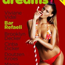 Sweet Dreams – Issue 11, 2013