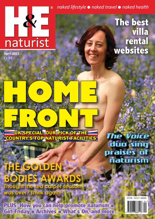 1428230032_he-naturist-april-2015-1