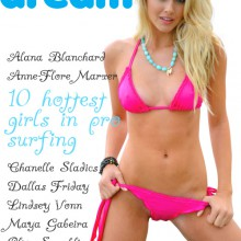 Sweet Dreams – Issue 10, 2013
