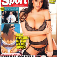 Weekend Sport – 10 April 2015