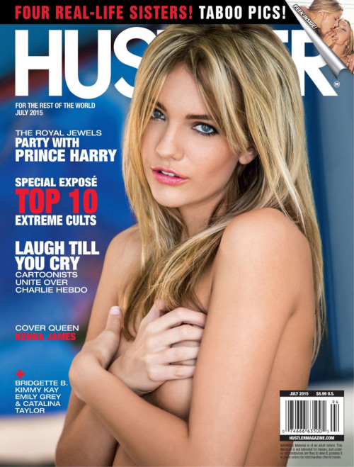 1429033082_hustler-usa-july-2015-1