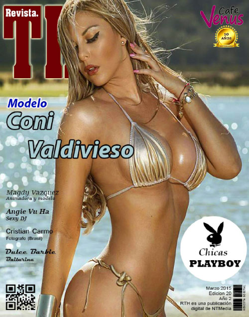 1429270127_revista-temas-de-hombre-marzo-2015-1