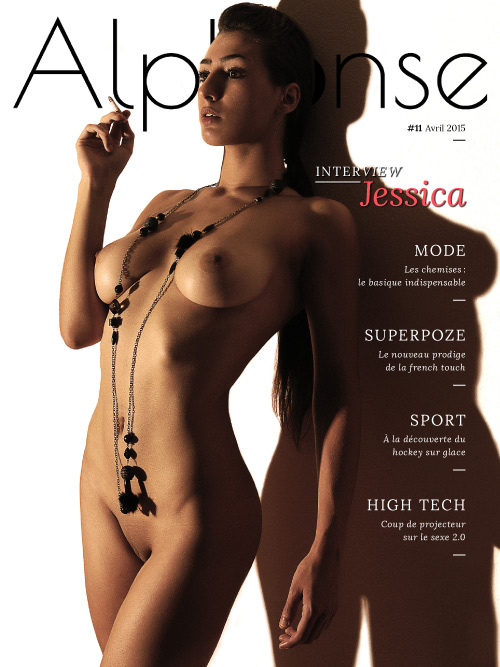 1429541337_alphonse-magazine-n-11-avril-2015-1