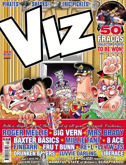 1429911307_viz-uk-may-2015-1