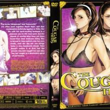 Cougar Trap
