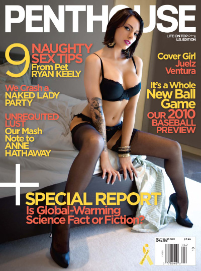 1342420431_penthouse-usa-april-2010-1