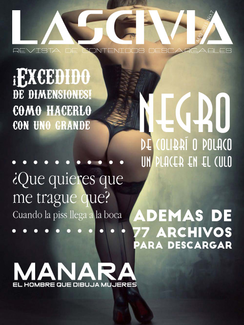 1430471171_lascivia-7-mayo-2015-1