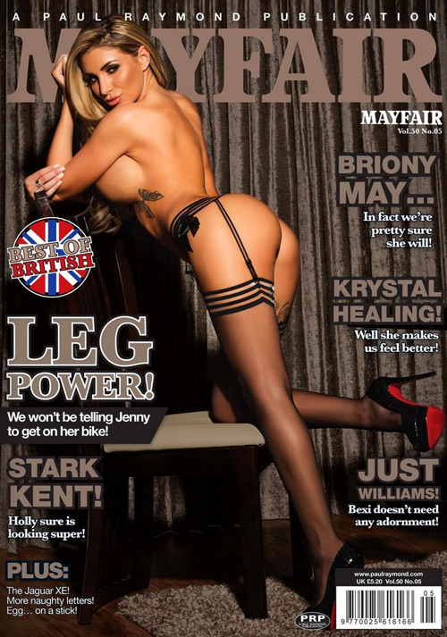 1430639056_mayfair-volume-50-issue-5-20151