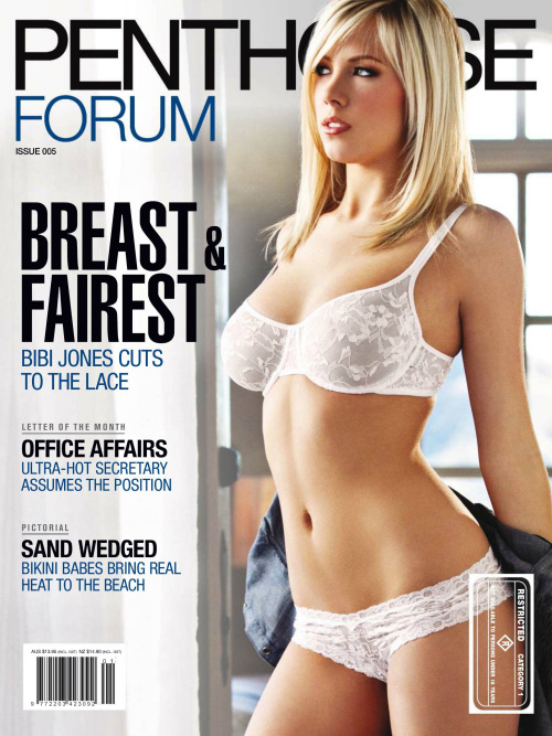 1430675203_penthouse-forum-issue-5-2015-1