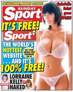 1431292145_sunday-sport-10-may-2015-1