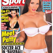 Midweek Sport – 13 May 2015