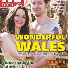 H&E Naturist – June 2015