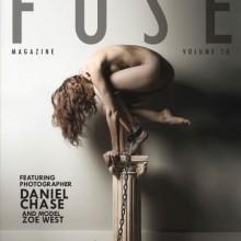 Fuse Magazine – Vol.10, 2015