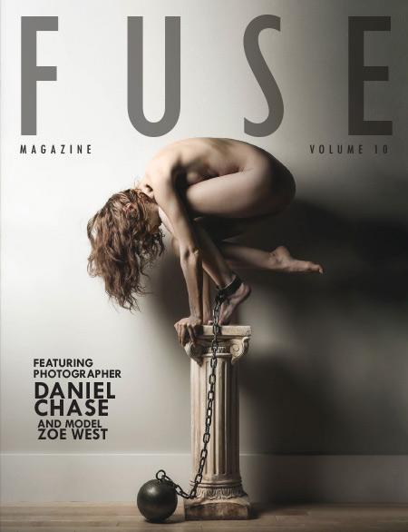 1432455079_fuse-magazine-vol.10-20151