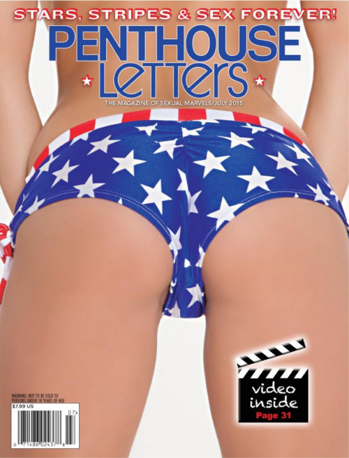 1432718253_penthouse-letters-july-2015-1