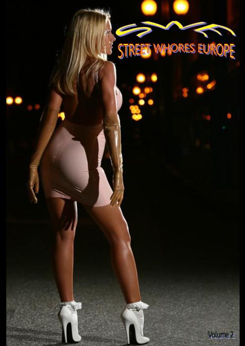 1432800576_street-whores-europe-vol1