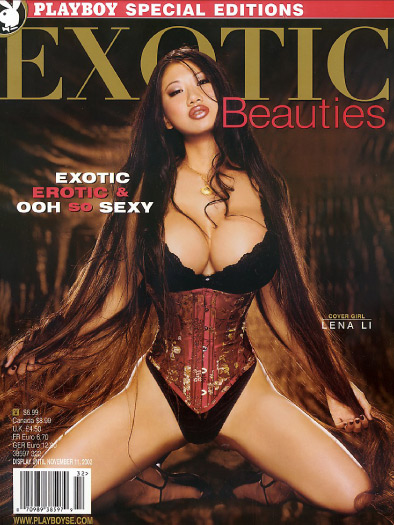 1346872159_playboys-exotic-beauties-2002-1
