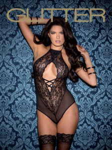 1432622850_glitter-sexy-lingerie-catalog-2015-1
