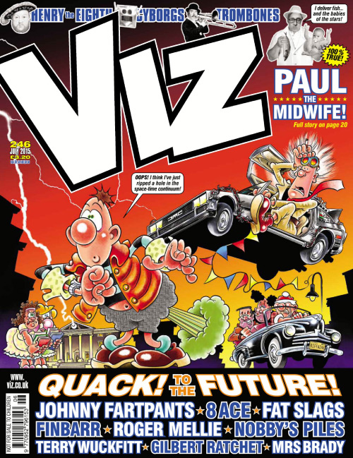 1432794791_viz-uk-june-july-2015-1
