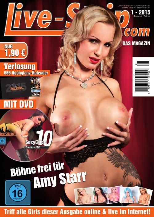1433002762_live-strip-das-magazin-dezember-februar-2015-1