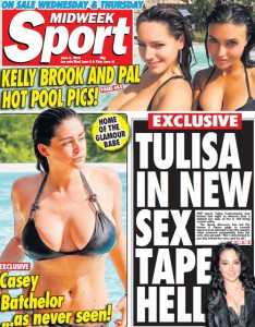 1433355059_midweek-sport-3-june-20151