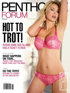 1433447183_penthouse-forum-issue-006-2015-1