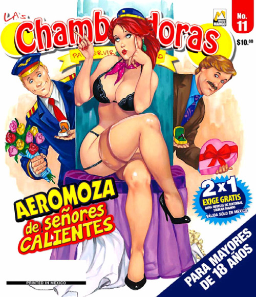 1433760899_chambeadoras-11-1