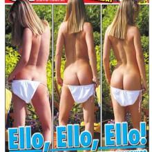 Weekend Sport – 7 December 2012