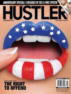1433871886_hustler-usa-anniversary-2015-1