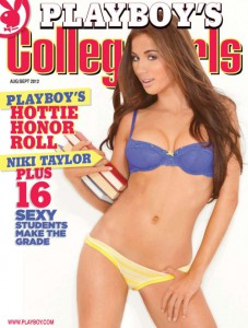 1434059463_playboys-college-girls-august-september-2012-1
