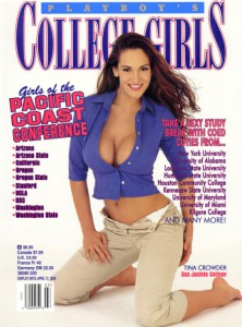 1434204678_playboys-college-girls-spring-2000-1