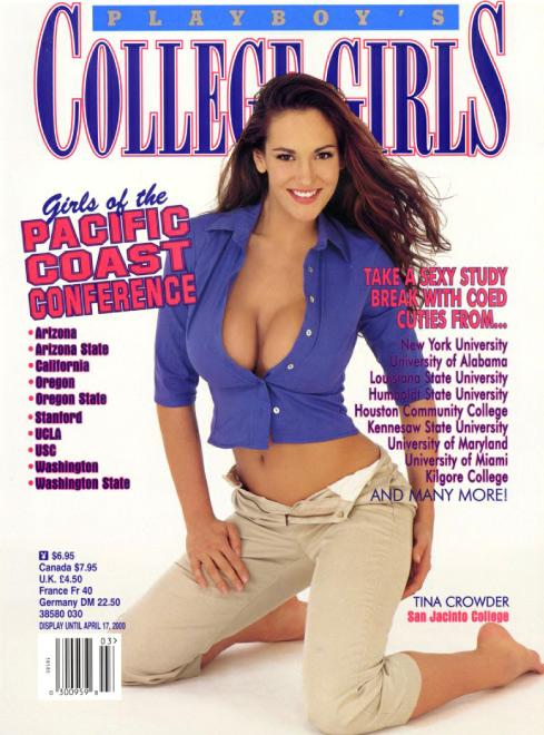 1434204678_playboys-college-girls-spring-2000-1