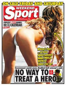 1434212203_weekend-sport-14-december-20121