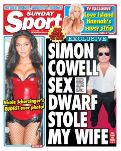 1434224181_sunday-sport-14-june-20151