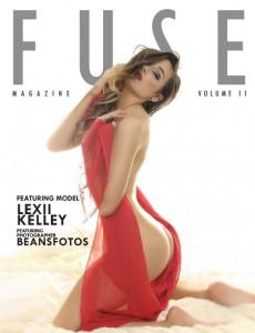 1434435178_fuse-magazine-volume-11-20151